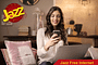 Jazz Free Internet Offers for Jazz Users – JAZZ VPN