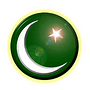 Download Pakistan TV LIVE apk for android