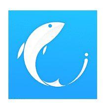 Download FishVPN apk for android