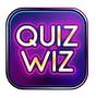 Quiz Wiz