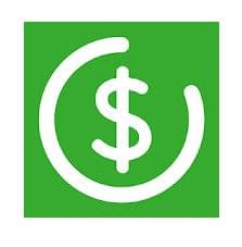 How to make money online from CashApp