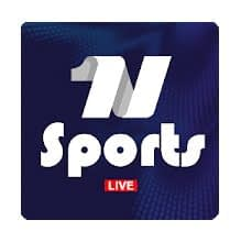 Download Niazi Sports TV apk for android - Watch Cricket Live