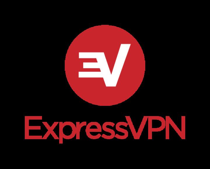 ExpressVPN: High-Speed, Secure & Anonymous VPN Service