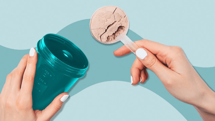 The 15 Best Pea Protein Powders of 2020