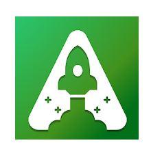 Expressvpn Azadi VPN - Free, Fast & Secure VPN Proxy
