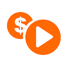 Download Share Video apk for android