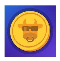 Download DooCash apk for android Get Free Rewards