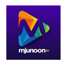 mjunoon.tv: Cricket, Football, News and Dramas