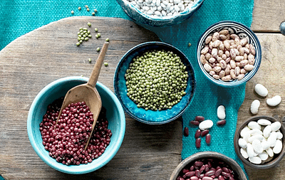 Are Beans Keto-Friendly?