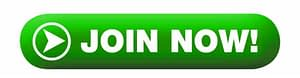join now button png