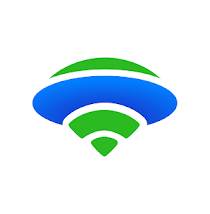 Download UFO VPN apk for androidDownload UFO VPN apk for android