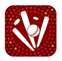 Jazz Cricket: PSL 2020 Live Cricket Streaming HD