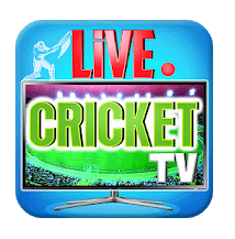 Download Live Cricket TV HD apk for android latest