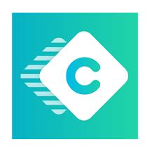 Download Clone App - App Cloner & Dual App