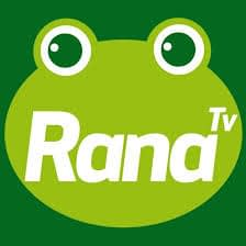 Download Rana TV Apk For Android
