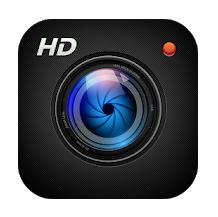 New Camera Pro - DSLR Camera 2019