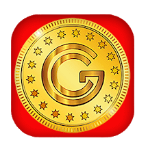 Download Giocoin Rewards 2020 apk for android