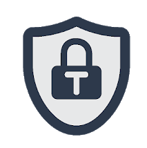 Download TunSafe VPN apk for android