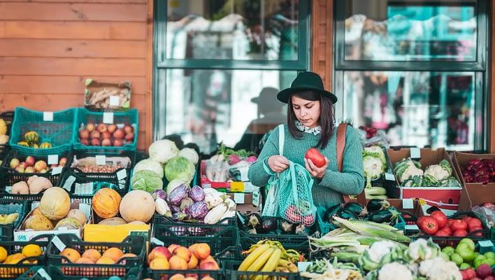 10 High Fiber Foods You Should Eat