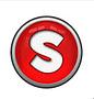 Ss studio tv jazz free channel