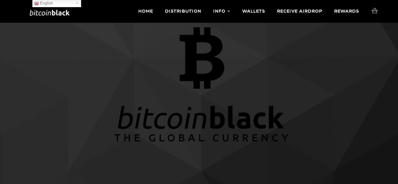 Make Money Online from bitcoin black