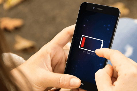 How to Boost Battery Life of Any Android Phone?