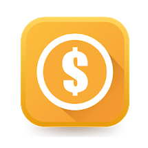 Earn Now - Play Games and Earn Money