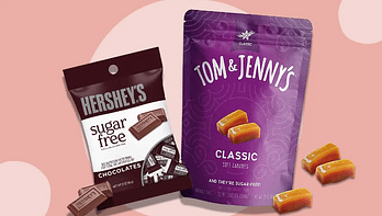 The 10 Best Keto Candies