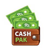 Download Cash Pak apk for android