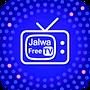 jalwa tv apk
