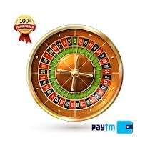 EasyCash : Spin & Earn-refer & Earn-Win Daily Cash