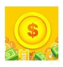 Make Money Online from Lucky Now