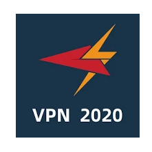 ExpressVPN LightSail VPN unblock websites and apps for free