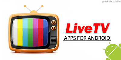 Sial TV App latest version download for Android