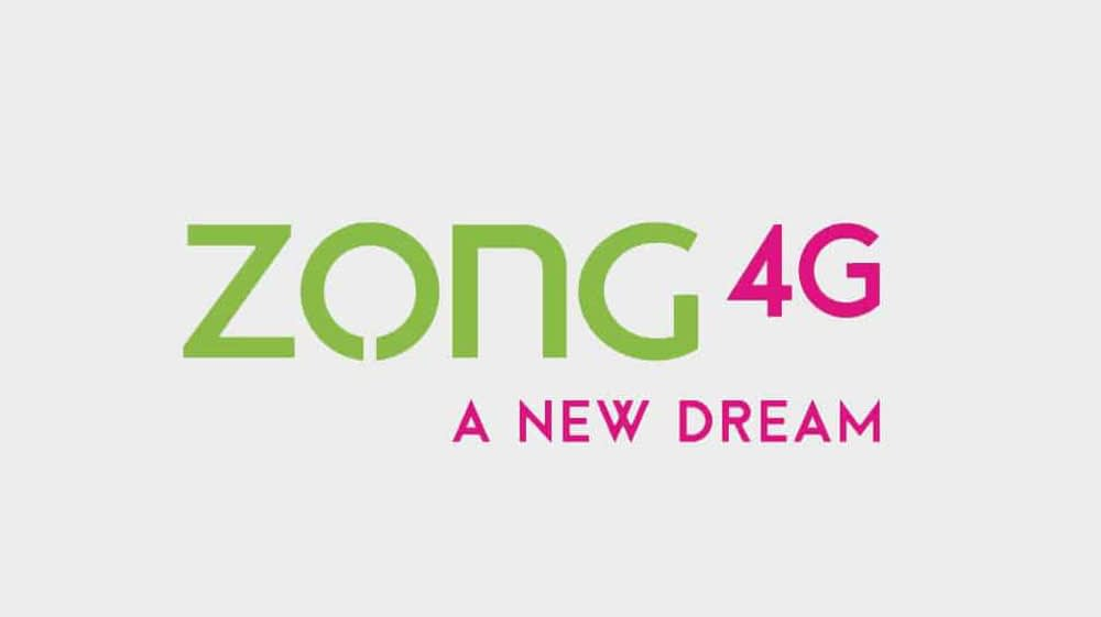 ZONG Rs. 1500/- Free Balance For All Customers 2020
