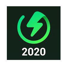 XYZ VPN - Free, Unblock, Unlimited, Fast, Boost