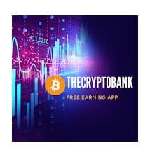 TheCryptoBank