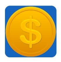How to make money online from Captcha Rewards