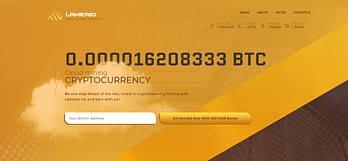 Make Money Online From lamerio
