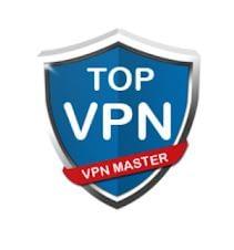 ExpressVpn Top Vpn app download