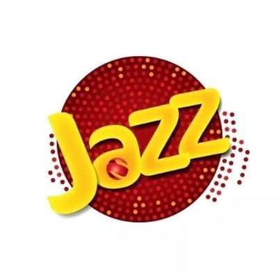 JAZZ 80GB Free Internet For All Customers 2020