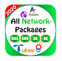 All Network Packages Pakistan 2020