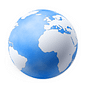 ExpressVPN Quick Browser App download