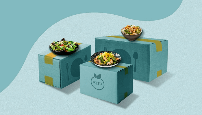 The 12 Best Keto Meal Delivery Services of 2020
