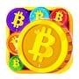 Download Bitcoin Blast - Earn REAL Bitcoin!