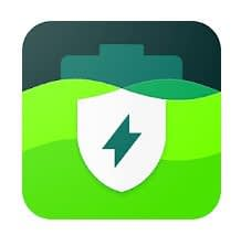 Download Accu​Battery apk for android