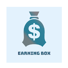 Earning Box - Free Cash Earn
