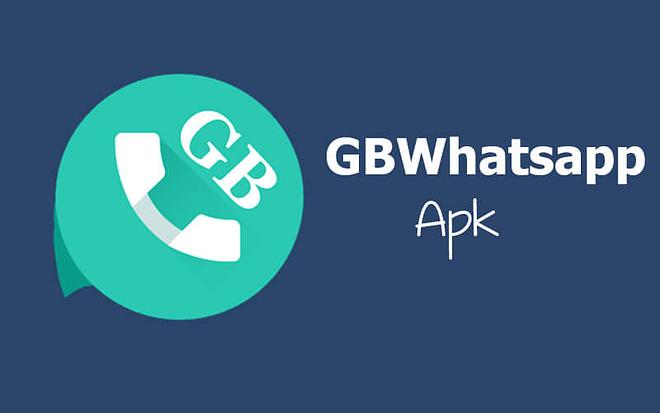 GBWhatsapp APK Download Latest Version 2020 (Updated)