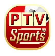Download PTV Sports Live - Watch PTV Sports Live Streaming