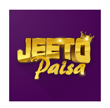 Download Jeeto Paisa apk for android